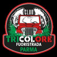 logo tricolore